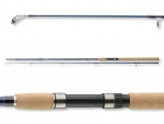 Daiwa Seahunter X Sea Trout