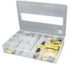Spro Tackle Box 700